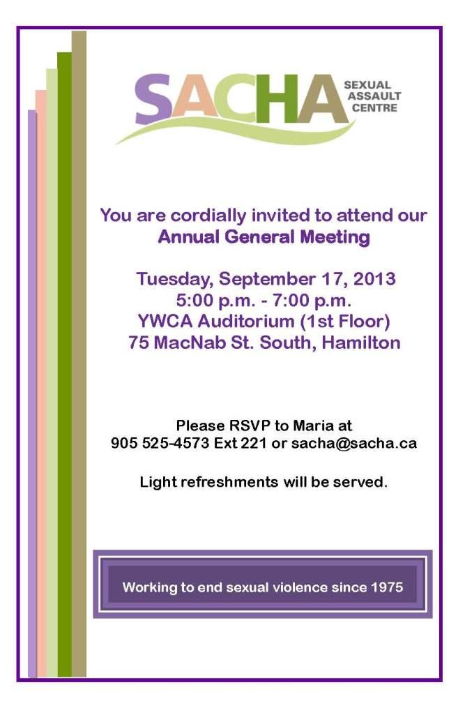 AGM_Invitation_2013