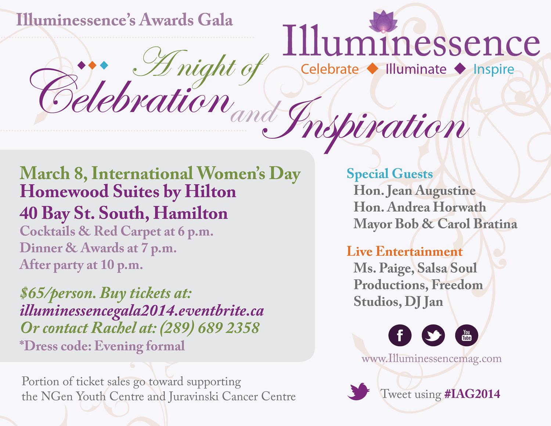 2014 International Women S Day Events Sacha S Blog
