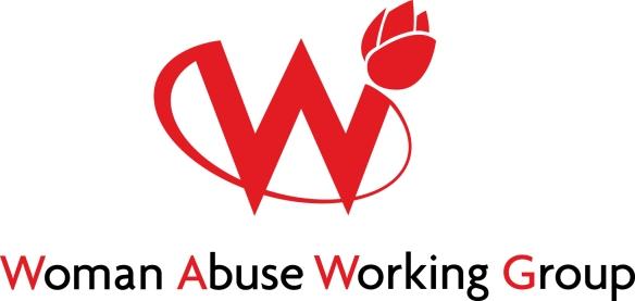 wawg_logo_webPrimary