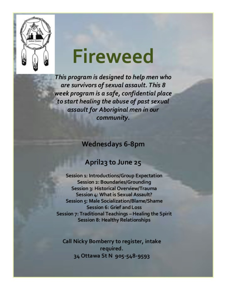 fireweed_flyer (2)