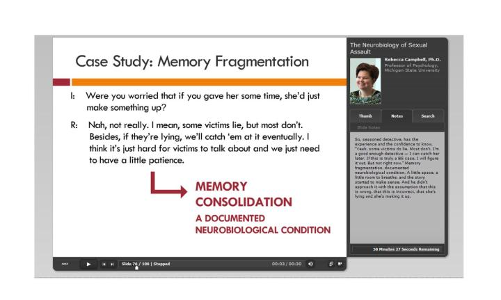 HSS SIU Jan 14, 2014 from Campbell Presentation 2