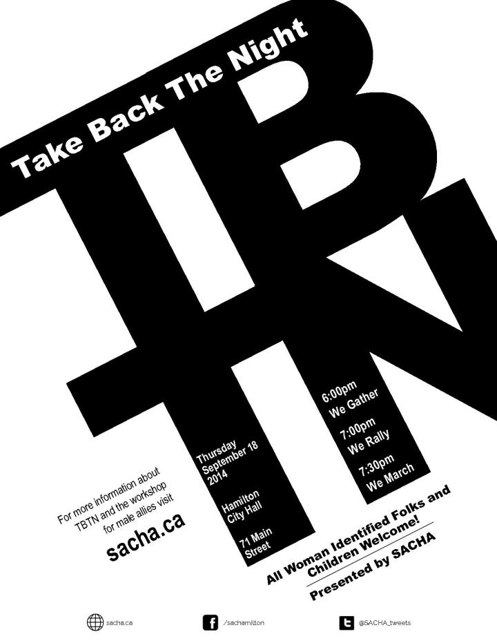 TBTN Poster 2014