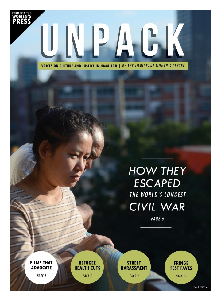 Unpack-COVER-FINAL