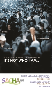 Male_Crowd_Poster_final_1