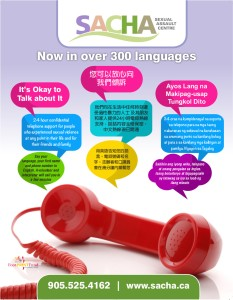 Mutli Language Service 4