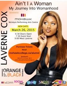 Laverne Cox Community-page-0