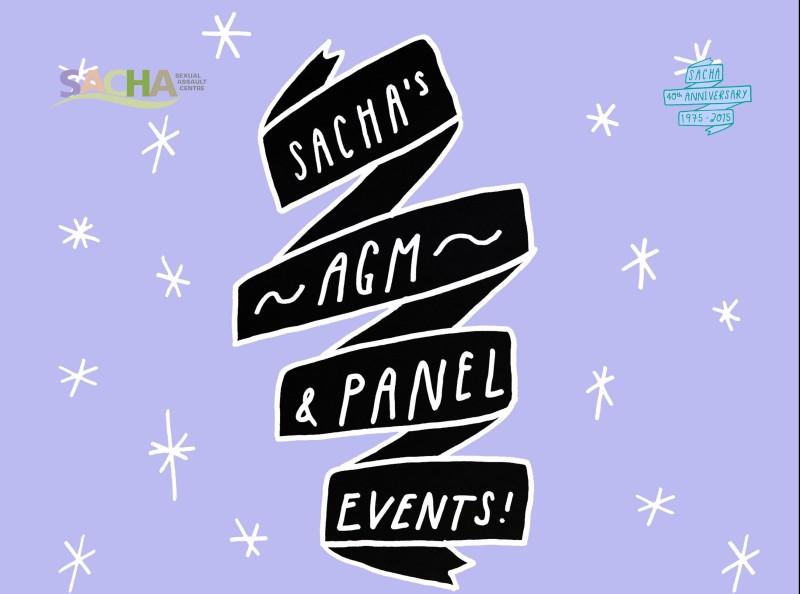 agm panel poster