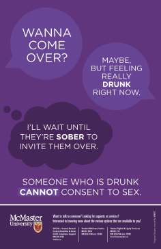 Consent_Posters_2015_Page_2