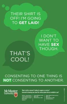Consent_Posters_2015_Page_5