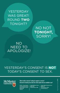 Consent_Posters_2015_Page_6