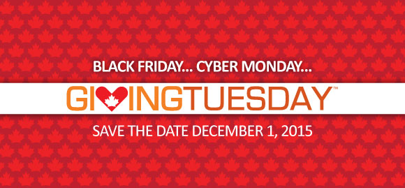 GivingTuesday_580x269_red1