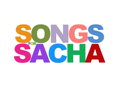 Songs_for_Sacha