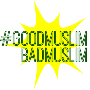 goodmuslimbadmuslim