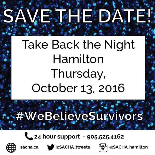 TBTN-Save-the-Date-2016
