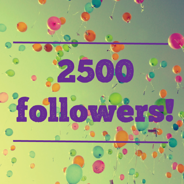 2500-followers
