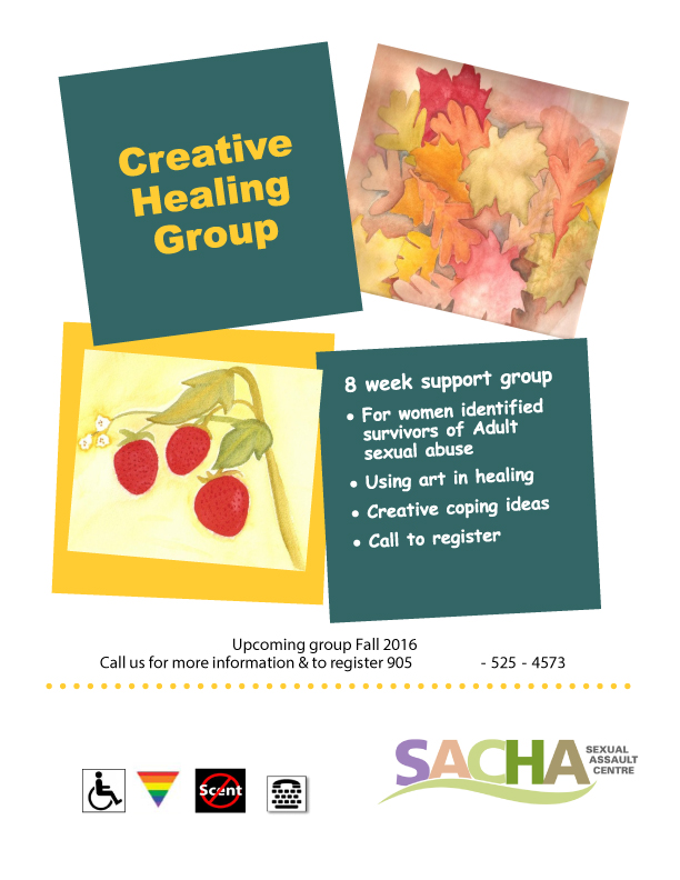 Creative-Healing-Flyer-(2016-group)