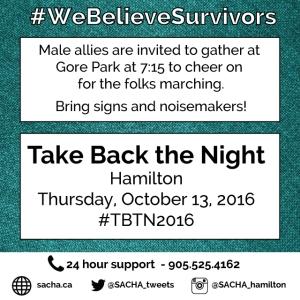 TBTN-Male-Allies