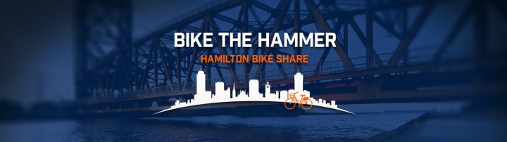 hamilton-bike-share-free-ride