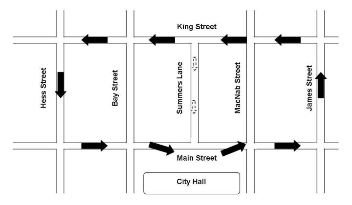 tbtn-route-2013.jpg