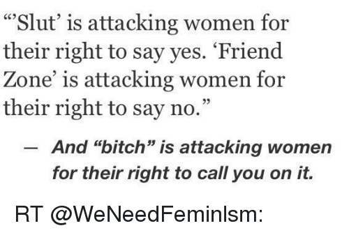 slut-is-attacking-women-for-their-right-to-say-yes-17714520